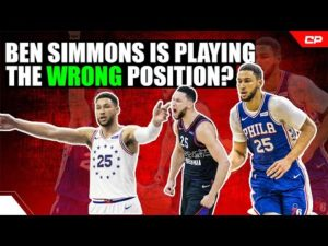 is-ben-simmons-playing-the-wrong-position-highlight-shorts.jpg