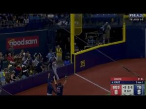 red-sox-alex-verdugo-acrobatic-catch-in-the-stands-vs-rays-what-a-play-alds-10-8-21.jpg