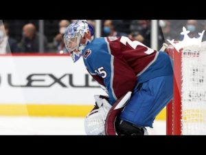 will-the-colorado-avalanche-lose-to-the-chicago-blackhawks.jpg