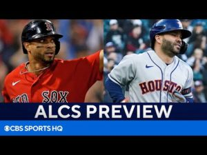 2021-alcs-preview-houston-astros-face-off-against-boston-red-sox-cbs-sports-hq.jpg