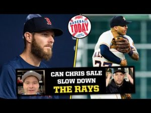 can-chris-sale-slow-down-the-rays-baseball-today.jpg