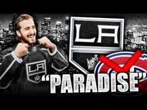 phillip-danault-compares-the-la-kings-to-montreal-canadiens-los-angeles-paradise-habs-news-today.jpg
