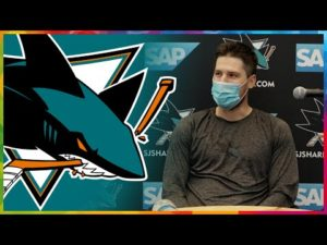 logan-couture-sharks-training-camp-2021-opening-interview.jpg