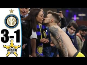 inter-milan-vs-sheriff-3-1-see-a-kiss-after-getting-goals.jpg