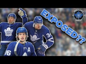 leafs-first-line-exposed-maple-leafs-vs-sharks-game-5-reaction.jpg