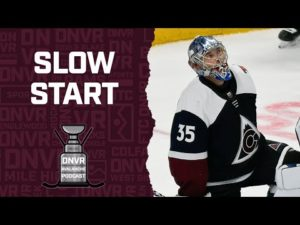 darcy-kuemper-and-the-colorado-avalanches-slow-start-dnvr-avalanche-live.jpg