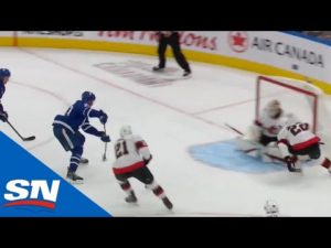 nick-ritchie-completes-maple-leafs-tic-tac-toe-passing-play-on-matt-murray.jpg