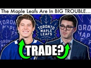 maple-leafs-are-in-trouble-trades-incoming-nhl-trade-rumors-marner-matthews-concerns-news.jpg